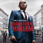 'Godfather of Harlem' vanaf 10 september te zien bij Ziggo Movies & Series XL