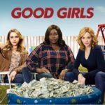 Nu op Netflix: het tweede seizoen van Good Girls