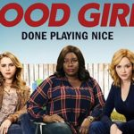 Good Girls serie
