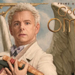 Vanaf 31 mei 2019 op Amazon Prime Video: de Amazon Original serie Good Omens