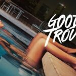 Voor de fans van 'The Fosters': de spin-off 'Good Trouble'