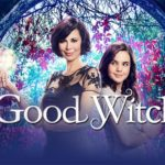 Good Witch 1