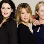 Nu te zien op Videoland: de Nederlandse serie Gouden Bergen