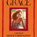 Review: Grace Coddington – Een Memoir