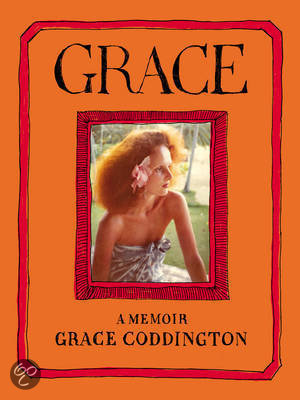 Grace Coddington - A Memoir