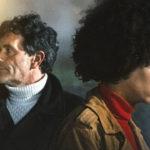 Vanaf 25 augustus op NPO3: de Vlaams-Nederlandse serie Grenslanders