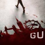 3 fijne nieuwe series op Netflix voor het weekend van 4 november