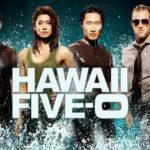 Nu te zien op Videoland: 6 seizoenen van Hawaii Five-0