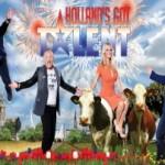 Holland's Got Talent 2013: aflevering 2 – de audities 2