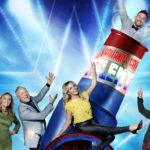 Vanaf 28 april een gloednieuw seizoen van Holland's Got Talent op RTL4