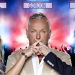 Holland's Got Talent 2014: aflevering 1 – De Audities