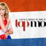 Holland's Next Top Model 2011: Aflevering 9 – Meeting Paris Hilton