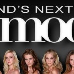 Holland's Next Top Model 2011: Aflevering 11 – Een terugblik