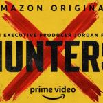 21 februari op Amazon Prime Video: de nieuwe serie Hunters (met Al Pacino!)