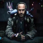 Het tweede seizoen van Happy! is nu te zien op Netflix