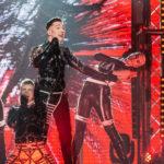 Eurovisiesongfestival 2019: de deelnemers (2): Australië, IJsland en Portugal