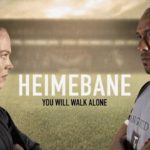 Heimebane Home Ground