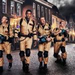 Heerlijk, een nieuw seizoen van 'Help Mijn Man is Klusser!' vanaf 9 maart op RTL4