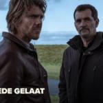 Het Tweede Gelaat - serie