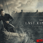Vierde seizoen van 'The Last Kingdom' vanaf 22 juli op BBC First