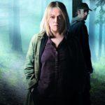 Vanaf 15 februari op BBC One: het tweede seizoen van Hidden