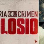 De serie Historia de un Crimen: Colosio is nu te zien op Netflix