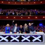 Holland's Got Talent barst 5 januari weer los op RTL4