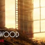 Nieuwe (seizoenen van) series op Netflix in mei 2020 waar ik naar uitkijk