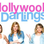 Nieuw op Netflix: de docu/comedyserie Hollywood Darlings