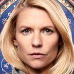 Het achtste seizoen van 'Homeland' is vanaf 5 april te zien op NPO3