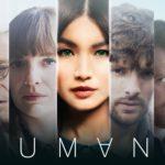 Het derde seizoen van Humans is vanaf 21 april te zien op Videoland