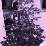 Fijne kersthits: de klassiekers