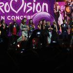 Eurovision in Concert: mijn 10 favorieten (en wie viel er tegen?)
