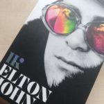 Wat een heerlijke autobiografie: Ik - Elton John
