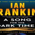 an Rankin - Rebus - Serial Writing