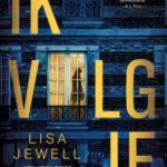 Best aardig: Ik volg je - Lisa Jewell