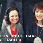Beklemmende docuserie bij Ziggo vanaf 29 juni: 'I'll be gone in the dark'