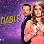 Het tweede seizoen van Insatiable is nu te zien op Netflix