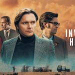Review - Invisible Heroes: Eerbetoon aan handelsattaché dat jammer genoeg niet beklijft