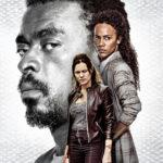 Nieuw op Netflix: de serie Irmandade