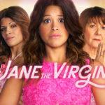 Het derde seizoen van Jane the Virgin is vanaf 17 april te zien op Netflix.