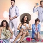 Jane the Virgin 4