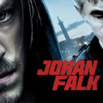 Nu te zien op Netflix: drie seizoenen van de harde Zweedse serie Johan Falk
