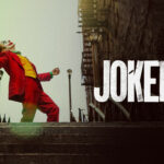 'Joker' vanaf 5 juni op Amazon Prime Video