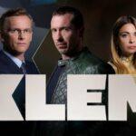 derde seizoen van KLEM