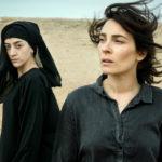 Vanaf 18 maart op Netflix: de Zweede serie 'Kalifat'