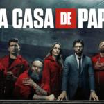 Nieuwe (seizoenen van) series op Netflix in april 2020 waar ik naar uitkijk