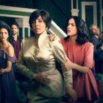Nieuw op Netflix: het derde seizoen van La Casa de las Flores