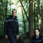 Vanaf 1 november op Netflix: de Franse misdaadserie La fôret (The Forest)