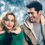 Last Christmas - kerstfilms en kerstseries op Amazon Prime Video
